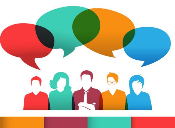 Convocatoria Conformación Grupos Focales de Interés