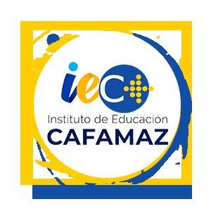 ¡Inscripciones Abiertas! Instituto de Educación CAFAMAZ
