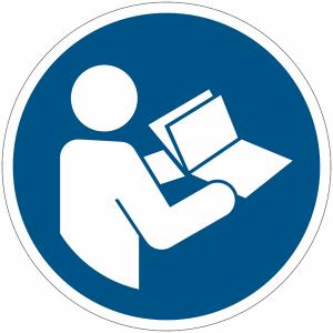 Nuevo manual de atención al cliente CAFAMAZ 2019