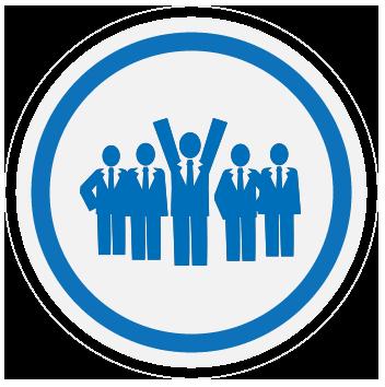 Invitación para Conformación de Consejo Directivo | Cafamaz, 2020
