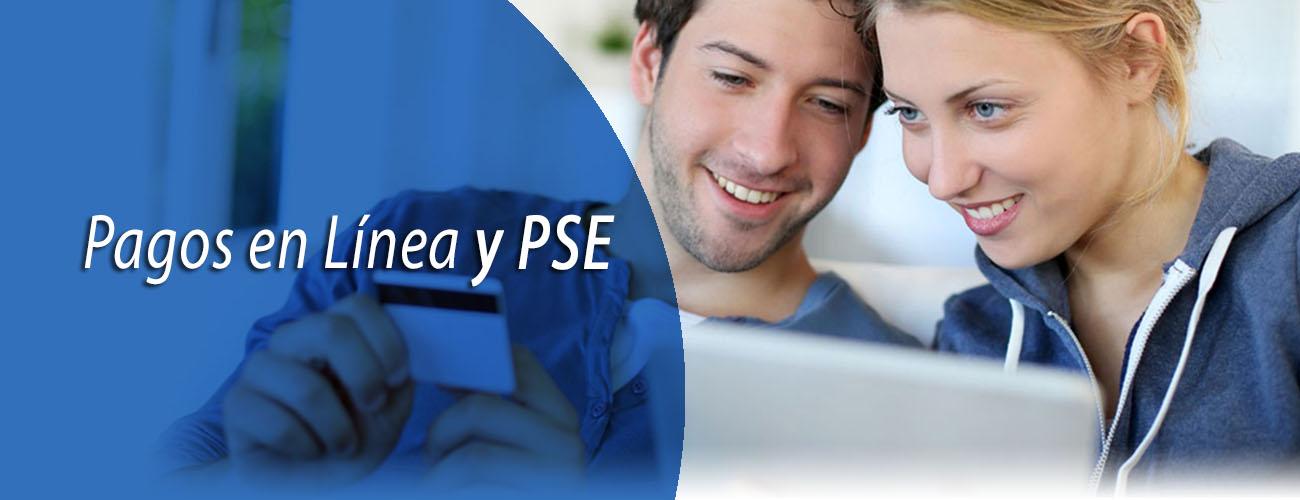 Banner-PSE