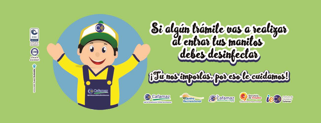Banner-Desinfectar-Manos-Covid19
