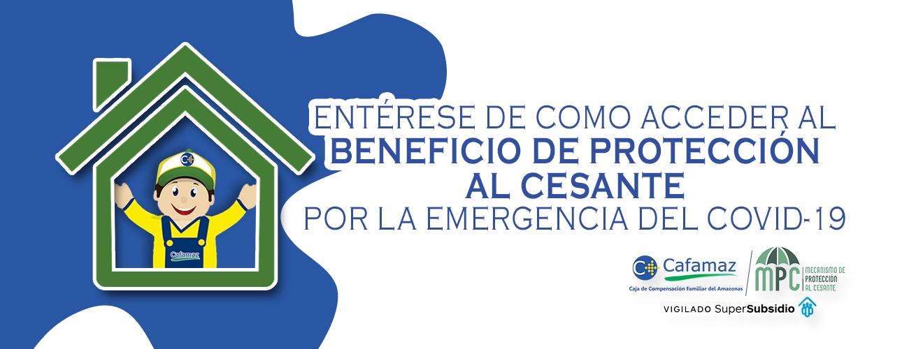 Banner-Beneficio-Protección-Cesante-Covid-19