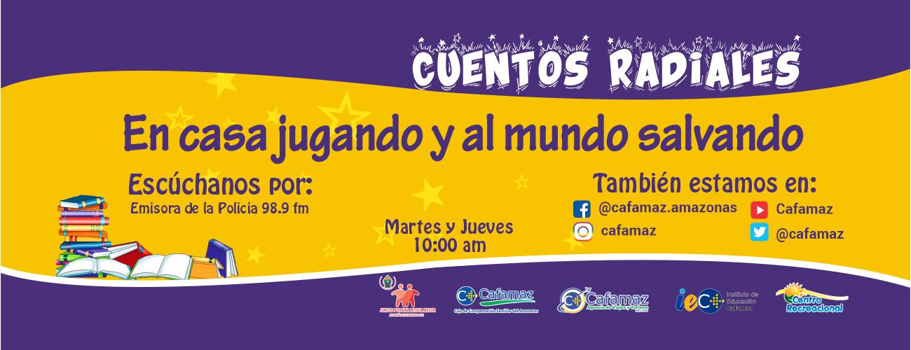 Banner-Cuentos-Radiales-052020