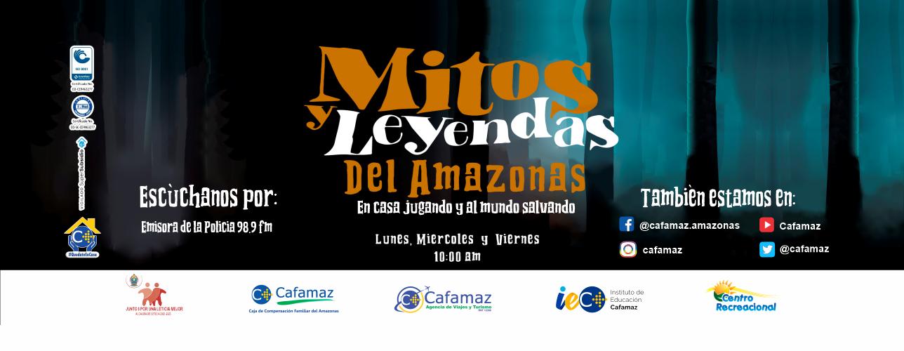 Banner-Mitos-Leyendas-052020