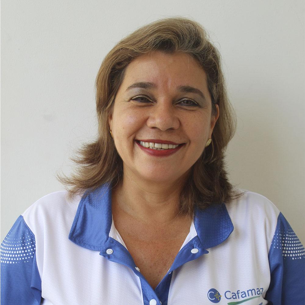 Blanca Hernandez López