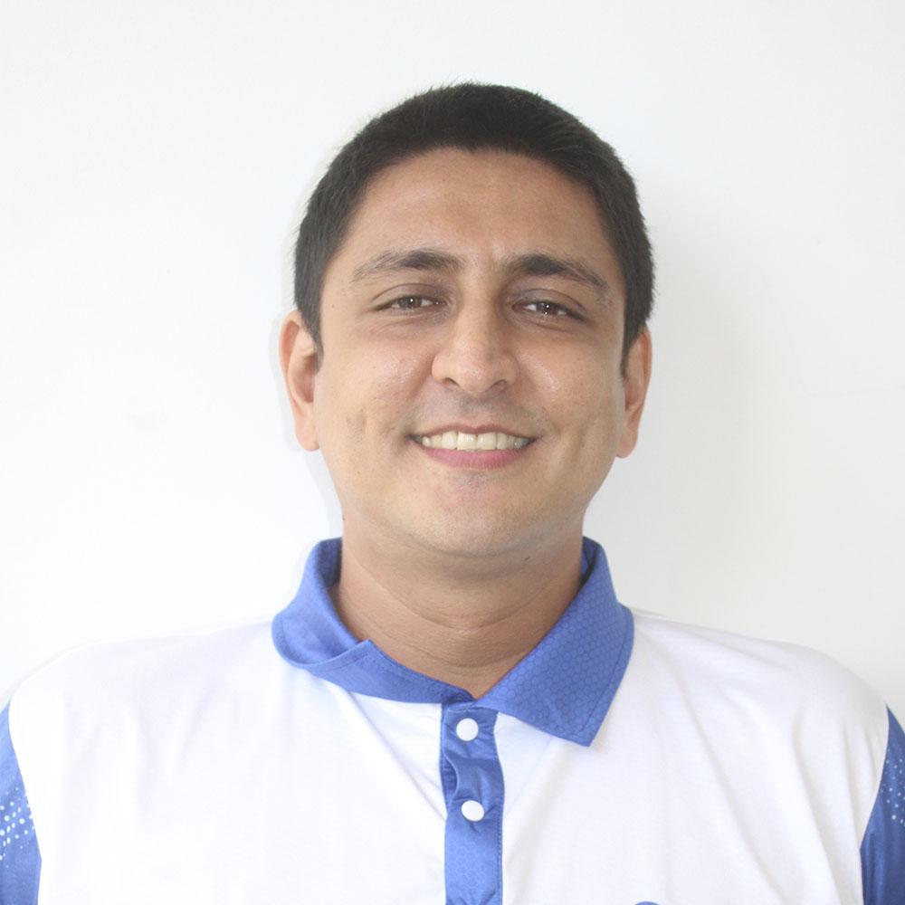 Iván Demetrio Miguel Altamar